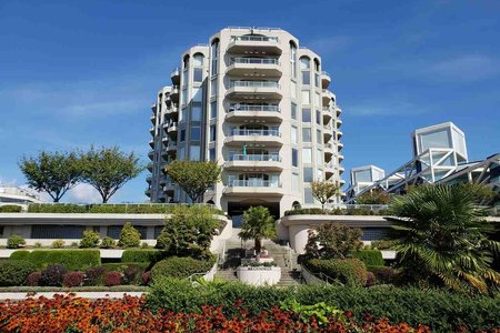 R2308783 - 604 168 CHADWICK COURT, Lower Lonsdale, North Vancouver, BC - Apartment Unit