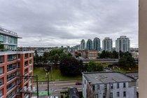 806 718 MAIN STREET, Vancouver - R2309142
