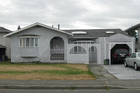 R2309187 - 10820 ANAHIM DRIVE, McNair, Richmond, BC - House/Single Family