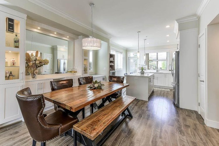 63 19913 70 Avenue Langley 3 Beds 3 Baths For Sale Beautiful