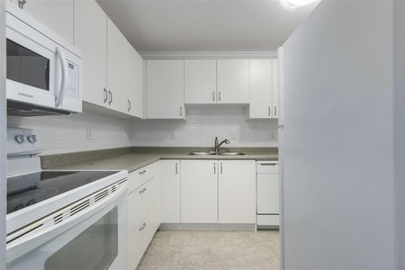 R2309263 - 112 7411 MINORU BOULEVARD, Brighouse South, Richmond, BC - Apartment Unit