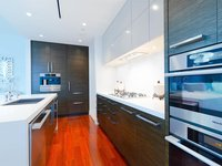 Photo of 1703 667 HOWE STREET, Vancouver