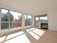 Photo of 303 2680 ARBUTUS STREET, Vancouver