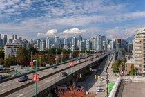 505 495 W 6TH AVENUE, Vancouver - R2309559