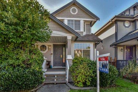 R2309566 - 6687 185A STREET, Cloverdale BC, Surrey, BC - House/Single Family