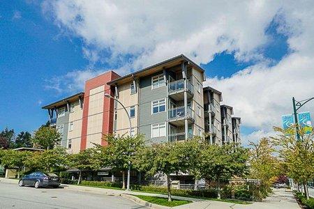 R2309578 - 212 5599 14B AVENUE, Cliff Drive, Delta, BC - Apartment Unit
