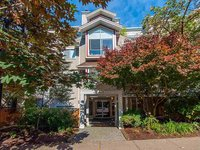 Photo of 209 1465 COMOX STREET, Vancouver