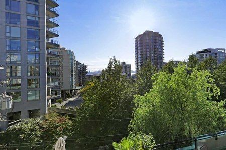 R2309752 - 304 131 W 3RD STREET, Lower Lonsdale, North Vancouver, BC - Apartment Unit