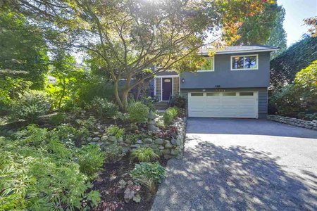R2309887 - 3738 W 50TH AVENUE, Southlands, Vancouver, BC - House/Single Family