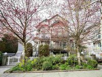 Photo of 308 755 W 15TH AVENUE, Vancouver