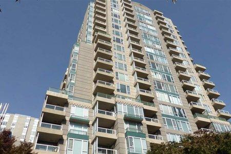 R2309986 - 210 5189 GASTON STREET, Collingwood VE, Vancouver, BC - Apartment Unit