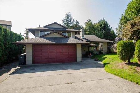 R2310093 - 17256 62 AVENUE, Cloverdale BC, Surrey, BC - House/Single Family