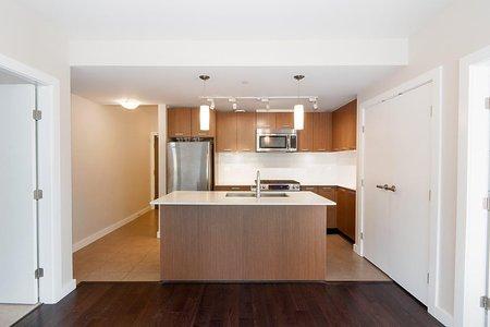 R2310103 - 204 1177 MARINE DRIVE, Norgate, North Vancouver, BC - Apartment Unit
