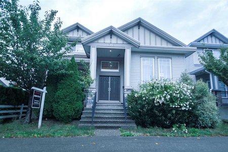 R2310341 - 17159 64 AVENUE, Cloverdale BC, Surrey, BC - House/Single Family