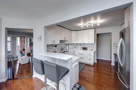 R2310370 - 402 1369 56 STREET, Cliff Drive, Delta, BC - Apartment Unit