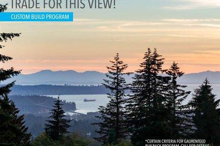 R2310471 - 298 MONTERAY AVENUE, Upper Delbrook, North Vancouver, BC - House/Single Family