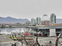Photo of 404 1625 MANITOBA STREET, Vancouver