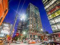 Photo of 3004 438 SEYMOUR STREET, Vancouver