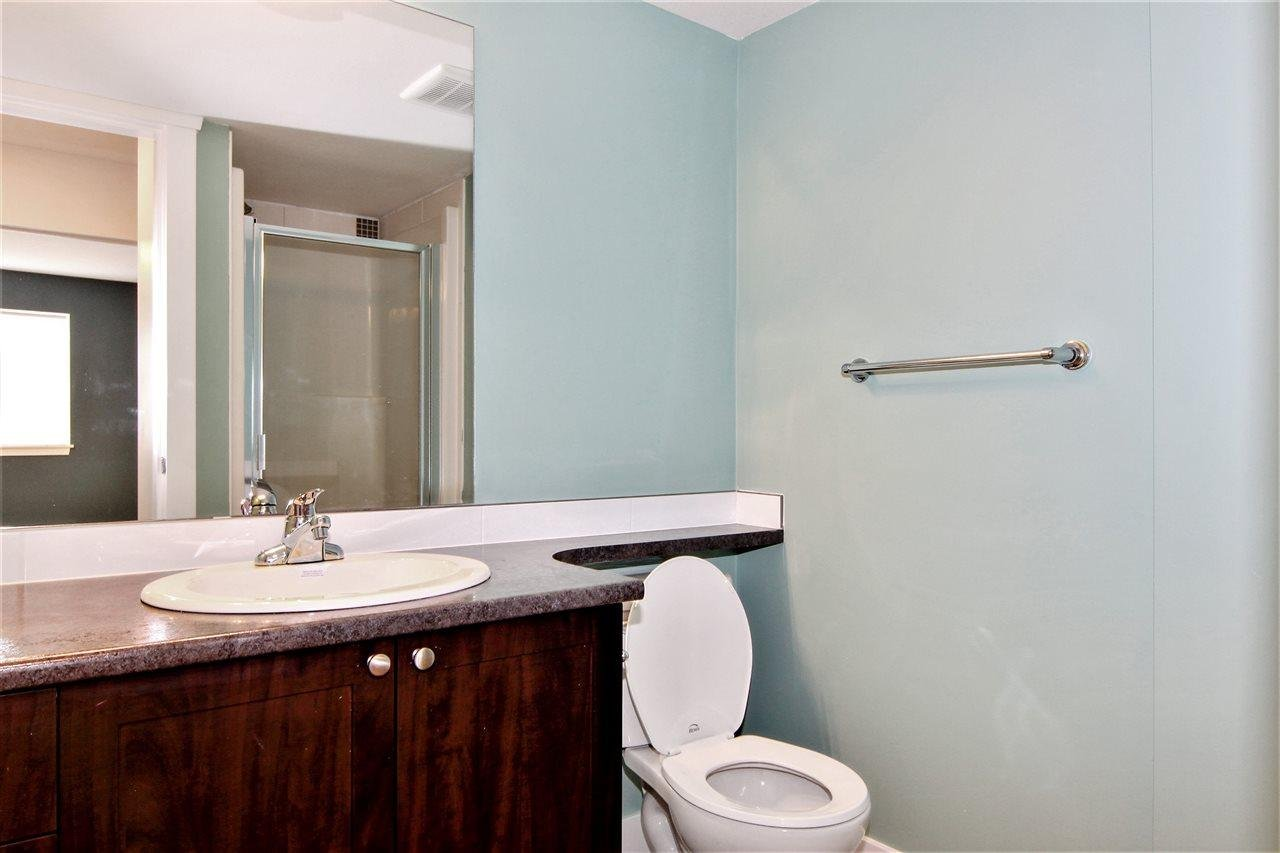 114 32725 George Ferguson Way, Abbotsford - 2 beds, 2 baths - For ...
