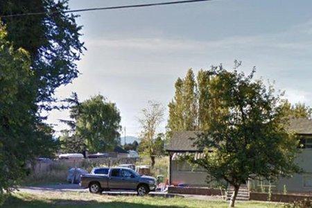 R2310893 - 17171 FEDORUK ROAD, East Richmond, Richmond, BC - House/Single Family
