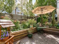 Photo of W104 688 W 12TH AVENUE, Vancouver