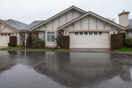 R2311029 - 14 8555 209 STREET, Walnut Grove, Langley, BC - Townhouse