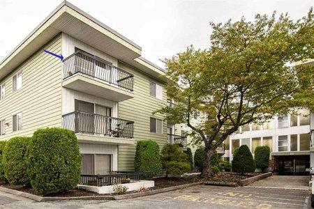 R2311105 - 391C 8635 120 STREET, Annieville, Delta, BC - Apartment Unit