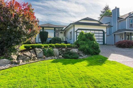 R2311151 - 21468 88B AVENUE, Walnut Grove, Langley, BC - House/Single Family
