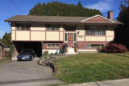 R2311172 - 11195 72 AVENUE, Nordel, Delta, BC - House/Single Family