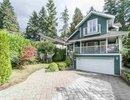 R2311202 - 1970 Mackay Avenue, North Vancouver, BC, CANADA