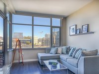 Photo of 803 181 W 1ST AVENUE, Vancouver