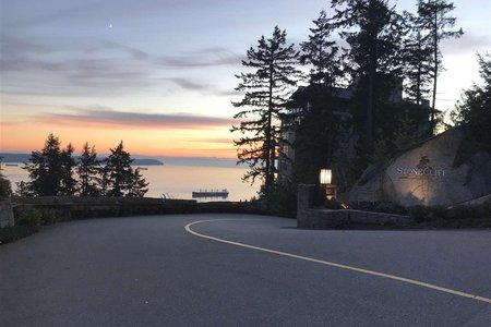 R2311295 - 501 3335 CYPRESS PLACE, Cypress Park Estates, West Vancouver, BC - Apartment Unit