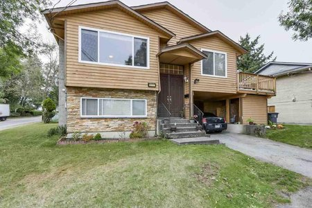 R2311316 - 9213 134 STREET, Queen Mary Park Surrey, Surrey, BC - House/Single Family