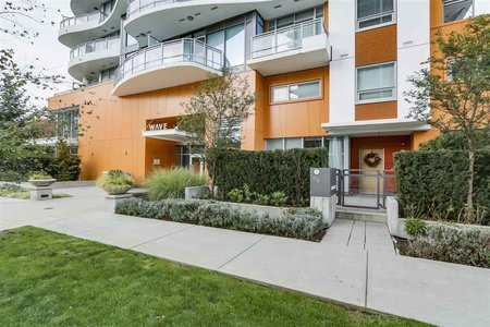 R2311487 - TH4 13303 CENTRAL AVENUE, Whalley, Surrey, BC - Townhouse