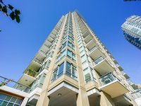 Photo of 2606 1308 HORNBY STREET, Vancouver