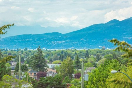 R2311650 - 2268 W 32ND AVENUE, Quilchena, Vancouver, BC - House/Single Family