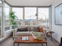Photo of 2808 928 BEATTY STREET, Vancouver