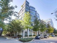 Photo of 401 150 ATHLETES WAY, Vancouver