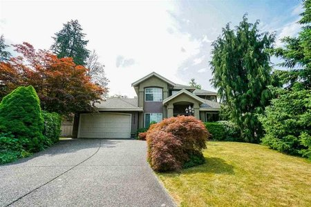 R2311820 - 10133 170A STREET, Fraser Heights, Surrey, BC - House/Single Family
