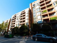 Photo of 106 1333 HORNBY STREET, Vancouver