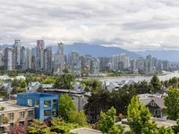 Photo of 804 1438 W 7TH AVENUE, Vancouver