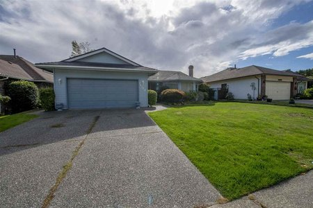 R2311950 - 14048 20 AVENUE, Sunnyside Park Surrey, Surrey, BC - House/Single Family