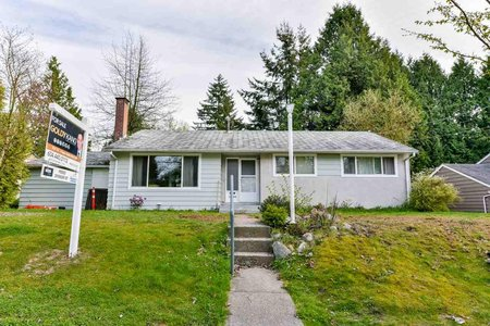 R2311990 - 15052 RAVEN PLACE, Bolivar Heights, Surrey, BC - House/Single Family