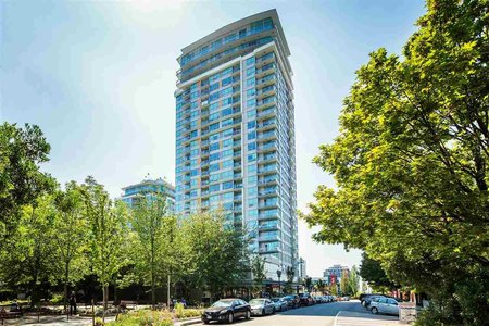 R2311999 - 1107 125 E 14TH STREET, Central Lonsdale, North Vancouver, BC - Apartment Unit