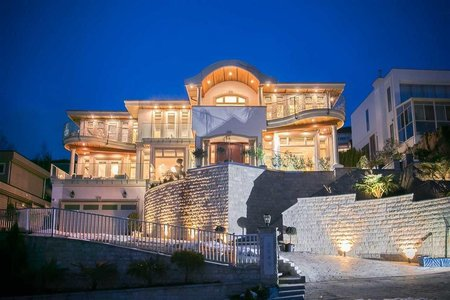 West Vancouver Homes Canterbury Wv - World-class-canterbury-estate-with-oceanviews