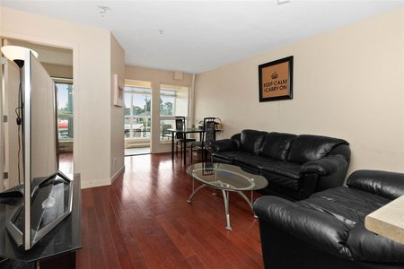 R2312046 - 316 2891 E HASTINGS STREET, Hastings East, Vancouver, BC - Apartment Unit