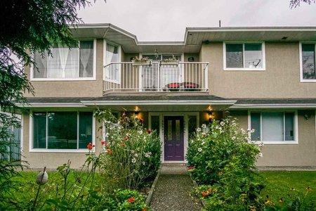 R2312182 - 18720 64 AVENUE, Cloverdale BC, Surrey, BC - House/Single Family