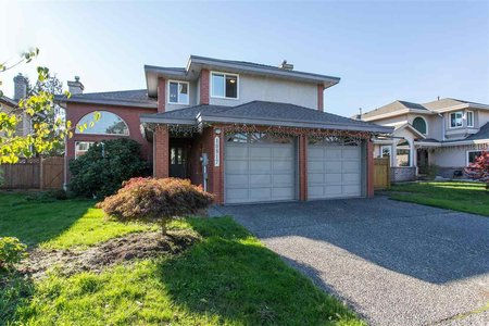 R2312290 - 10817 155A STREET, Fraser Heights, Surrey, BC - House/Single Family