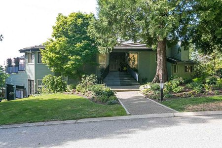 R2312354 - 4751 WOODGREEN DRIVE, Cypress Park Estates, West Vancouver, BC - House/Single Family
