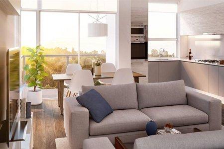 R2312402 - 202 523 W KING EDWARD AVENUE, Cambie, Vancouver, BC - Apartment Unit